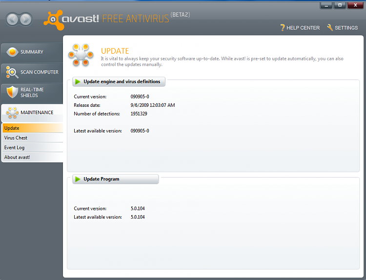 Latest version of Avast Antivirus-1.png