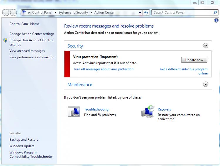 Latest version of Avast Antivirus-2.png