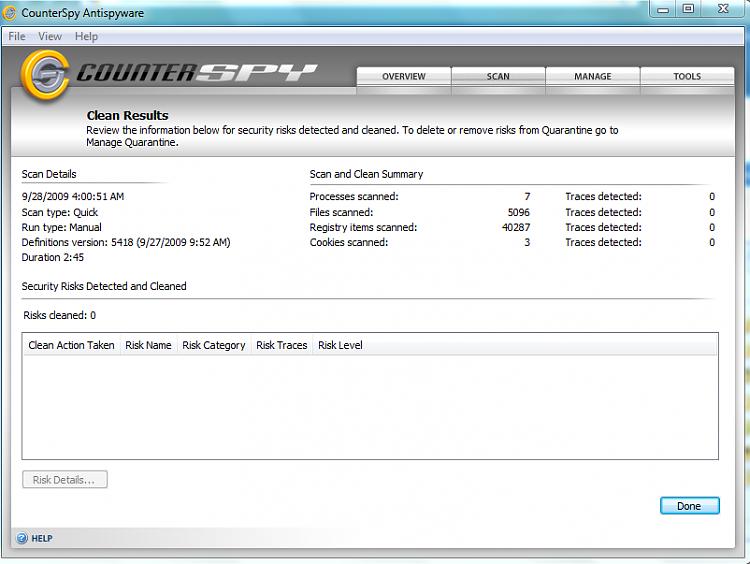 Counterspy Anti malware-4.png
