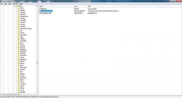 Combofix Detects McAfee After Uninstallation-cfwidsdotsys.jpg