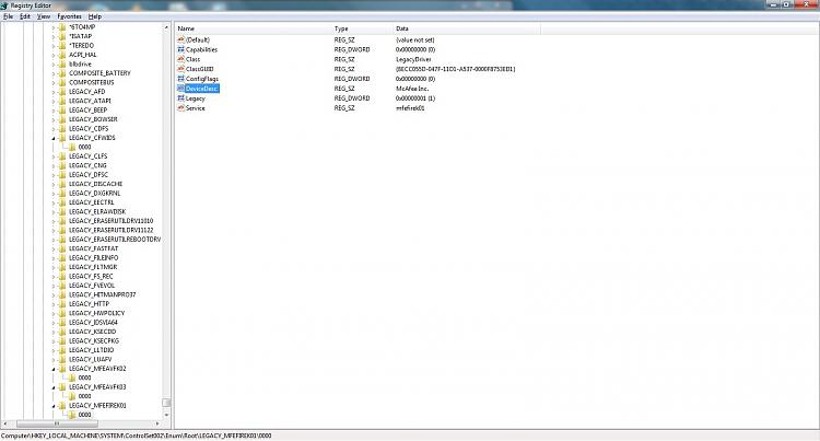 Combofix Detects McAfee After Uninstallation-legacymfefirek010000.jpg