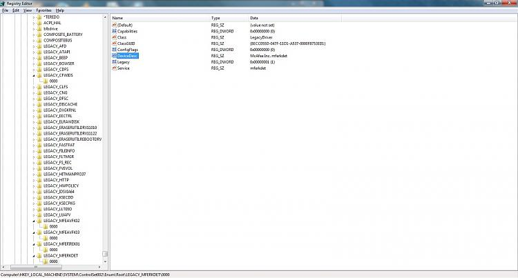 Combofix Detects McAfee After Uninstallation-legacymfertdet0000.jpg