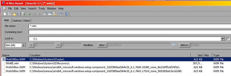 Virus Deletion Now Makes Internet Access Impossible-kaktus-wim-files.jpg
