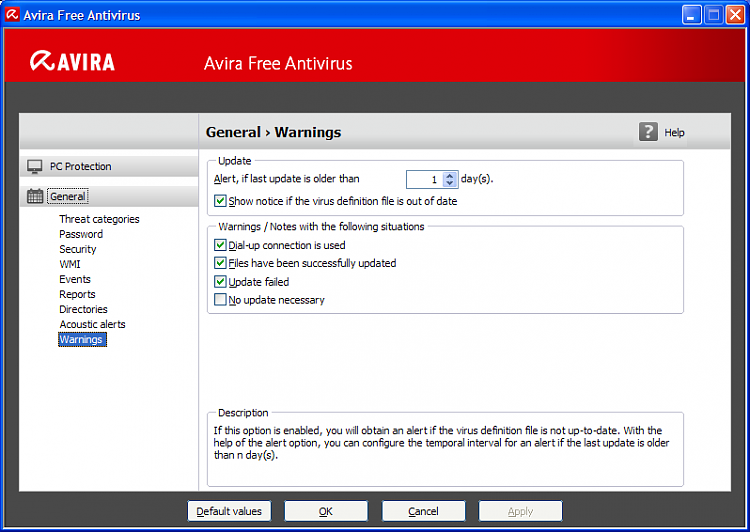 What's the Best Anti-virus?-avisp01.png