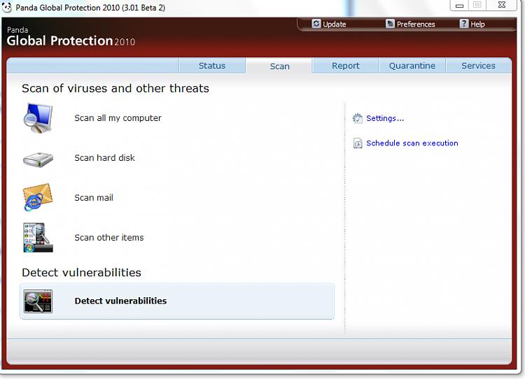 Panda Global Protection 2010 beta-10.png