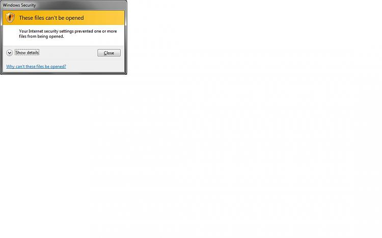 Windows firewall blocking .exe file even after firewall is disabled-error-1.jpg