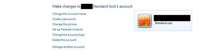 Problem changing the User Account Control Settings-screenshot.jpg