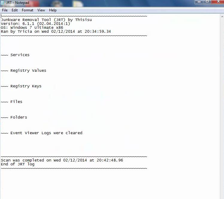 -screenshot-2014-02-13-09-08-48.png