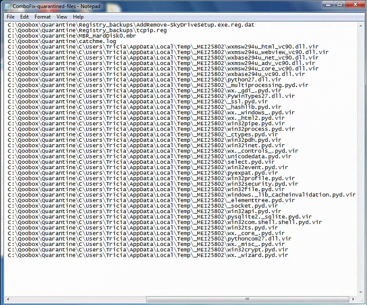 -screenshot-2014-02-13-11-18-52.png