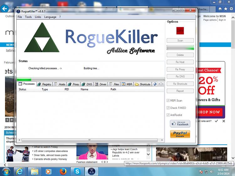 have I been hacked on Chrome browser?-rkstuck.png