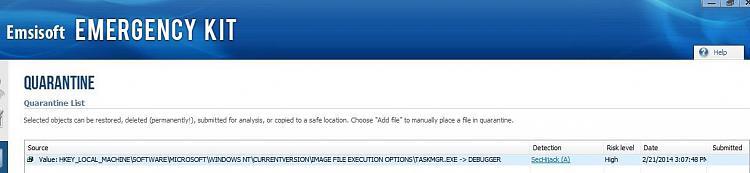 My IE11 Google browser has been Hijacked!?-browserhijacker.jpg