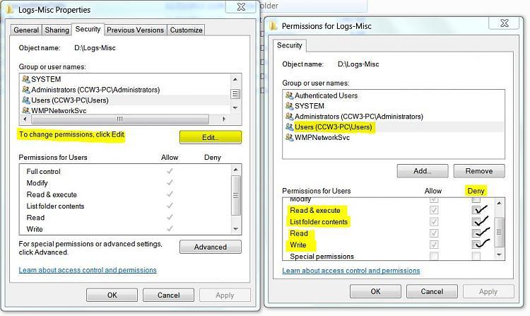 Hiding system folders on a shared computer-folder-permissions.jpg