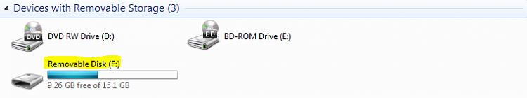 USB Virus-capture.png