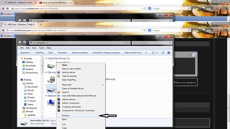 USB Virus-capture-1.png