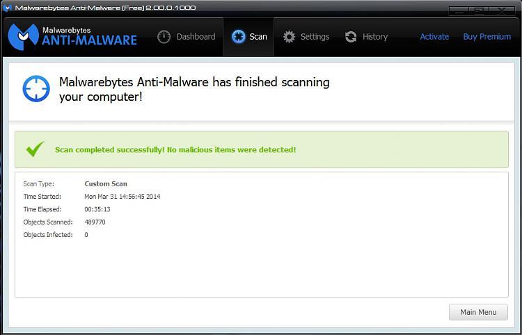 Latest Version of Malwarebytes-000915.jpg