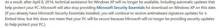 Microsoft Security Essentials Support-5.jpg