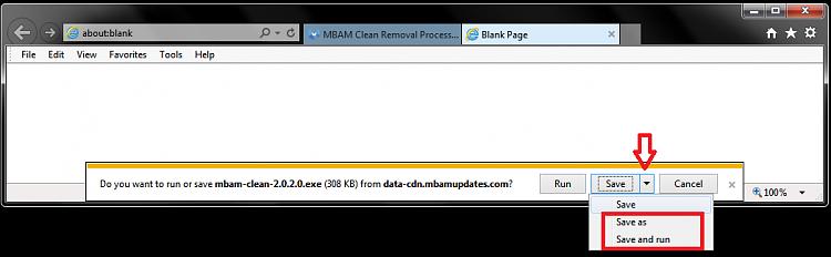 Runtime error 383 with Malwarebytes antimalware-iedsp01.png