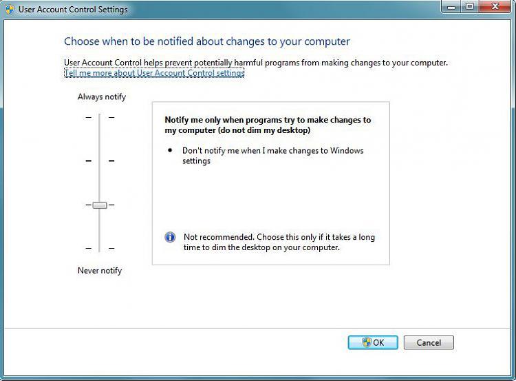 -windows-uac-settings-pic.jpg