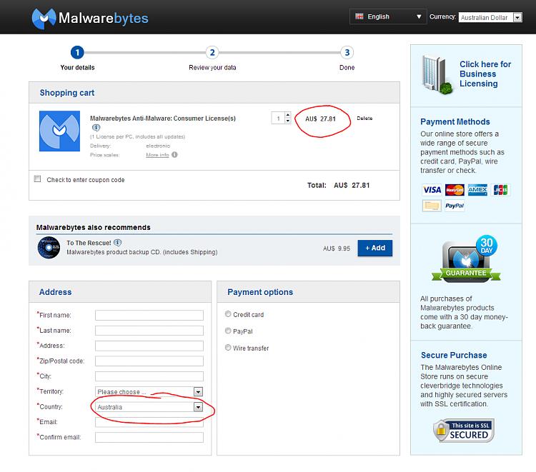 Latest Version of Malwarebytes-1.png