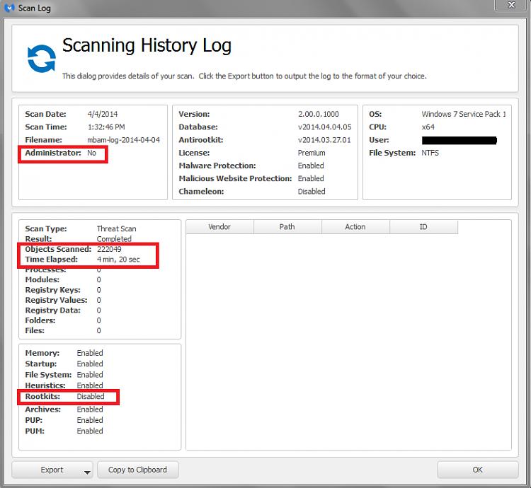 Latest Version of Malwarebytes-mbssp02.png