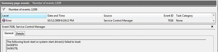SuperAntiSpyware incompatibilty-sas1.jpg