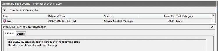 SuperAntiSpyware incompatibilty-sas3.jpg