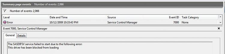 SuperAntiSpyware incompatibilty-sas4.jpg