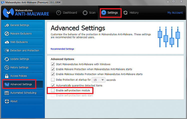 Latest Version of Malwarebytes-mbssp03.png