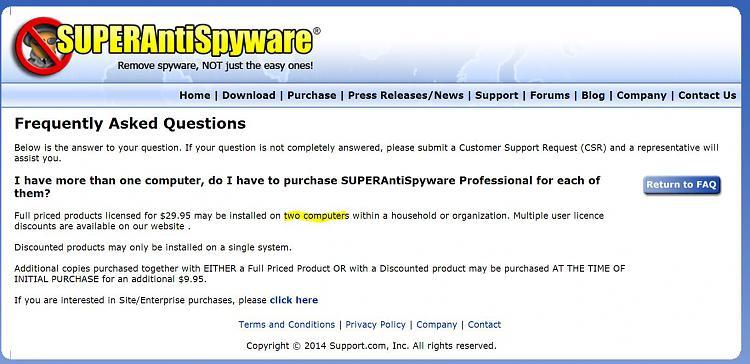 Comparable Anti-spyware Software to Super Anti-spyware-sas.jpg