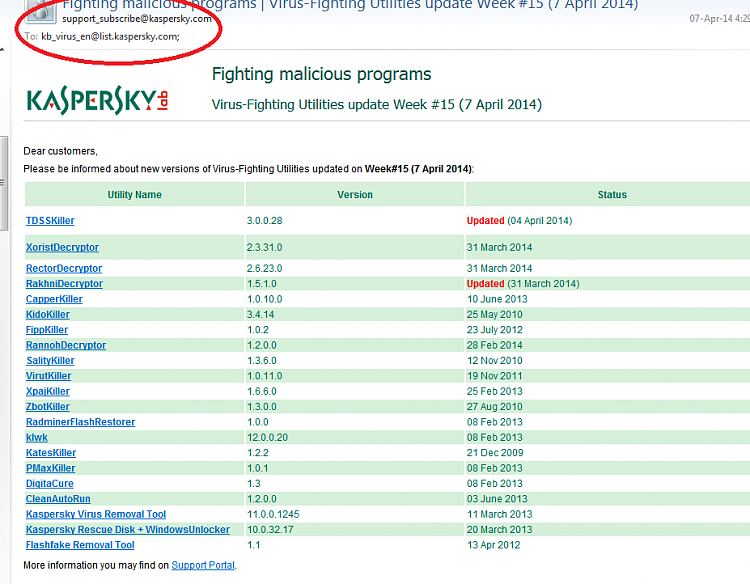 Update on TDSS-kaspersky-update.png