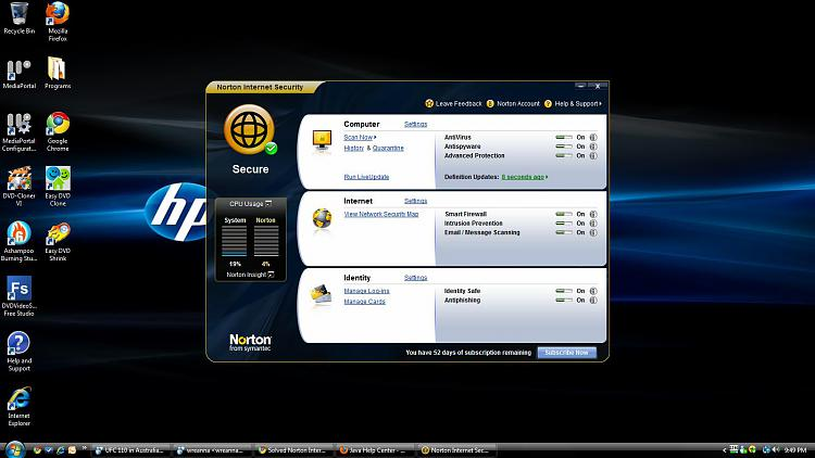 Norton Internet Security 2010 for 6 months free-norton.jpg