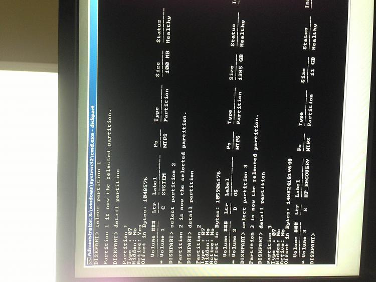 Windows Security Center won't turn on-1-3.jpg