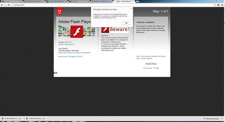 Fake Flash Player Redirect-capture.png