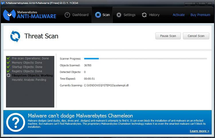 Latest Version of Malwarebytes-001055.jpg