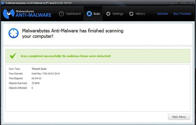 Latest Version of Malwarebytes-001063.jpg