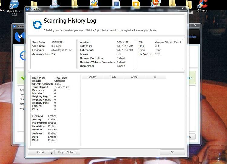 Media player 12.2-capture.jpg-malware-log.jpg