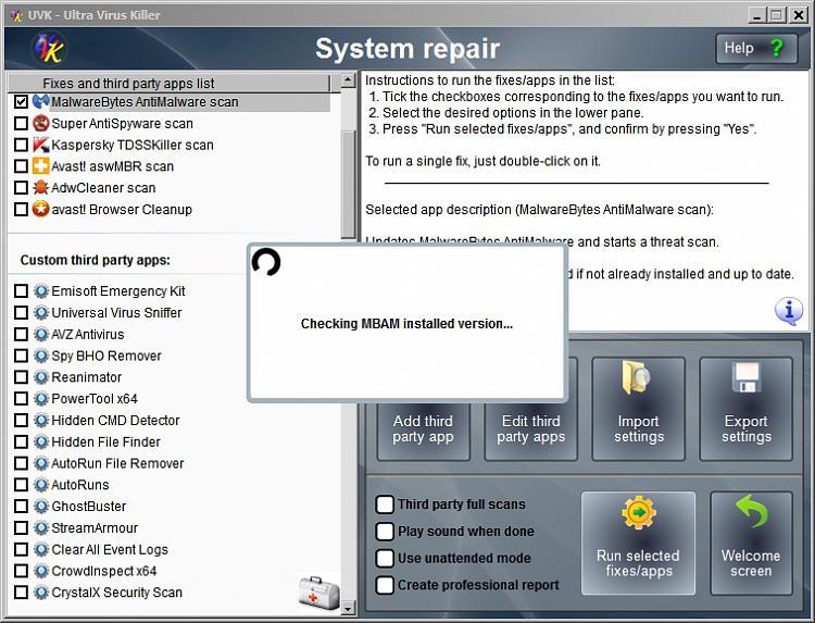 Latest Version of Malwarebytes-uvk-mbam-2.jpg