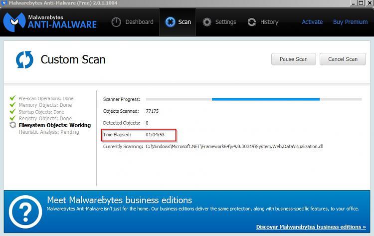 Latest Version of Malwarebytes-mbam.jpg