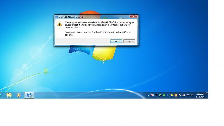 Latest Version of Malwarebytes-untitled.jpg