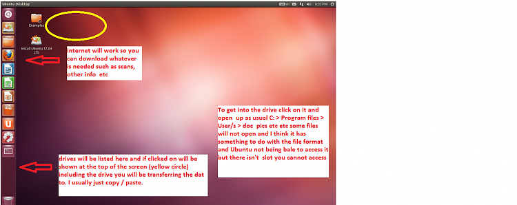 All Browsers Crashing Randomly-ubuntu-screen.png