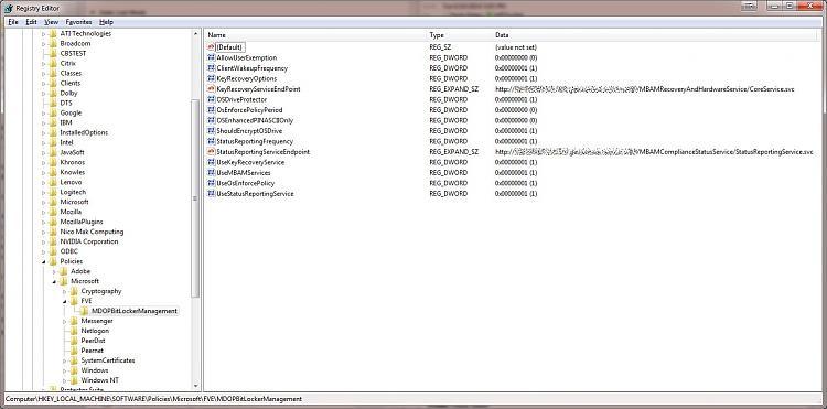 "How do I create the ""system reserved"" partition for use by Bitlocker?-bitlocker-regkeys2.jpg"