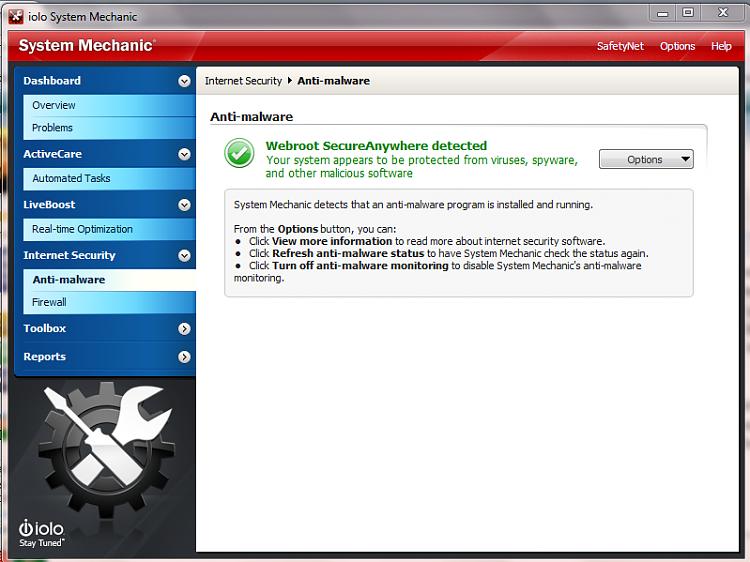 Windows not detecting my Webroot-av.png