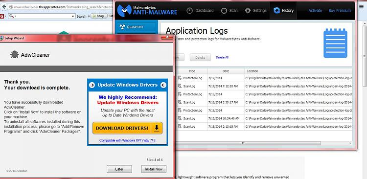 Trovi Virus - help to remove please-um.jpg