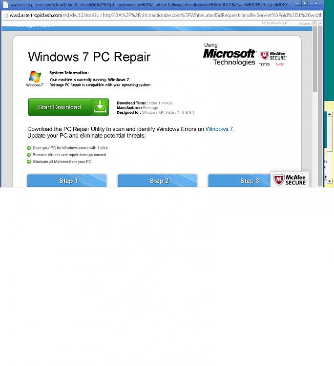 Virus/Malware/Trojon? Infecting My PC-malware2.jpg