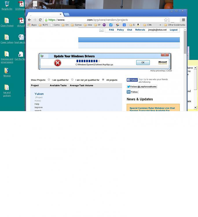 Virus/Malware/Trojon? Infecting My PC-malware1.jpg