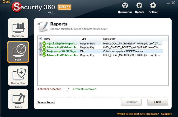 IObit Security 360-capture.png