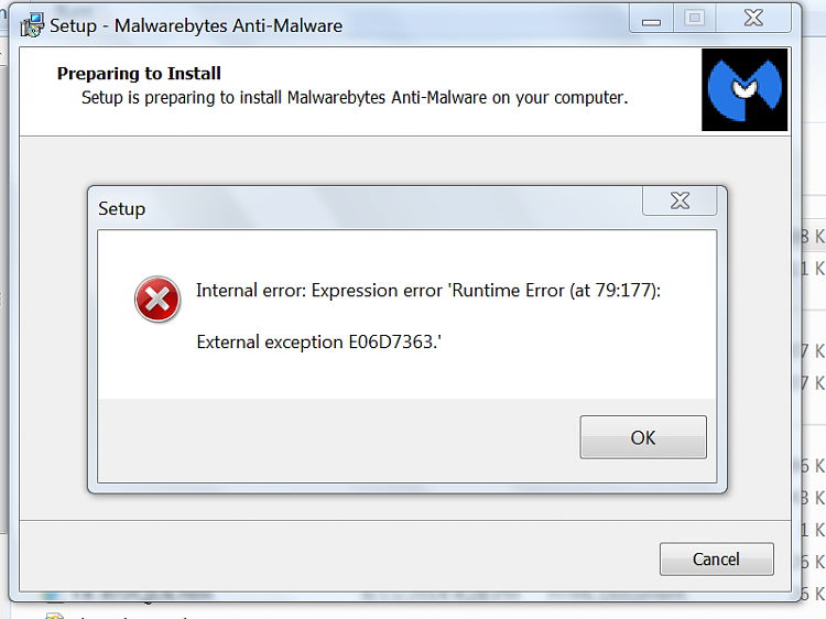 Problem With Malwarebytes-malware.png