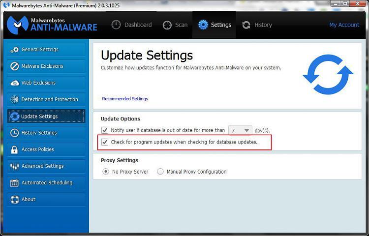 Latest Version of Malwarebytes-image-20141016001.jpg