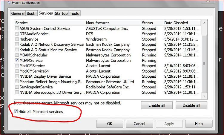 SAS question.-services.jpg