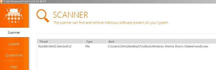 -9-lab-removal-tool-virus-detection.jpg